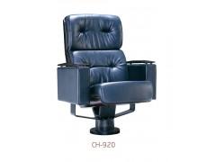北京影院沙发——哪里有卖款式好的礼堂椅