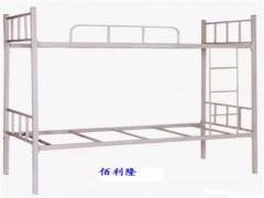 陕西公寓床找哪家 哪里可以买到新款的公寓床