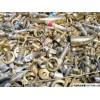 专业的废旧金属回收公司-西安废旧有色金属回收公司