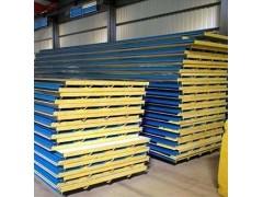 广西规模大的彩钢板服务商|广西热销的彩钢板