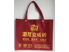 安溪塑料袋——泉州塑料袋公司