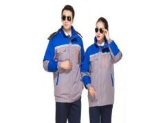 北京市价格优惠的户外羽绒服批发 北京加厚羽绒服厂家