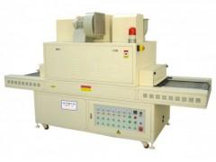 欧西曼机械设备UV转印设备怎么样 广州UV转印设备