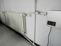 凱樂奇蘭州電采暖價格 甘肅電采暖