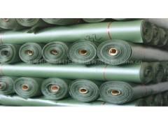【厂家直销】乌鲁木齐品质好的防火布——新疆防火布报价