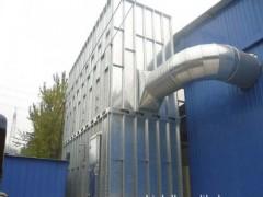 青海中央除尘设备 质量好的中央除尘设备供应信息