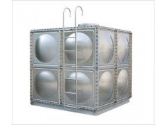 BDF水箱价格|山东不锈钢水箱