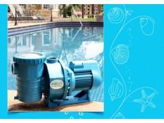 要买好的游泳池水泵当选广州康瑞翔休闲设备|厂家批发游泳池水泵