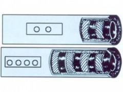 想买优质的高压钢丝缠绕胶管就来高压油管厂——促销高压钢丝缠绕胶管