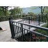 桂林护栏|广西优质锌钢护栏