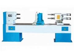 湖北新款木工數控車床推薦廠家--- 騰泰機械