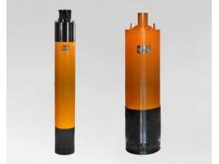 【推荐】沈阳深井潜水泵质量良好的潜水泵|江西潜水泵厂家