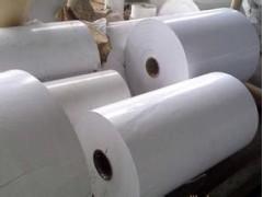 晨旭紙張供應同行中銷量好的銅版紙——臨沂銅版紙