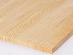 【厂家直销】东莞品质好的松木指接板_松木指接板生产