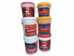 【厂家直销】泉州品质好的K11防水材料-K11防水哪里有