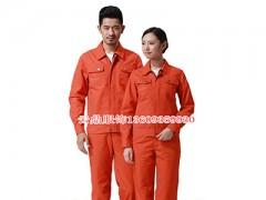 慶陽防靜電工作服訂做廠家_云鼎服飾供應價格合理的防靜電工作服
