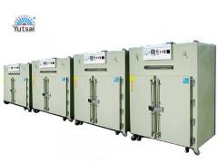 優質精密熱風循環干燥箱 東莞哪里有供應質量好的精密熱風循環干燥箱