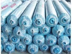 冠利塑料供应安全的农用膜 青州农膜