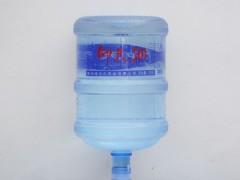青州仰天洞大桶水質量_采購劃算的仰天洞就找綠蘭爾飲品