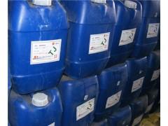 惠州胶桶回收服务推荐-珠海废旧化工塑料桶回收