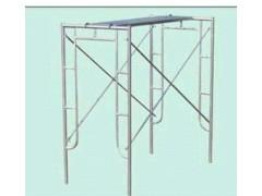 友联建筑设备租赁——可靠的脚手架出租公司 脚手架出租厂家