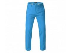 优质的男士高尔夫长裤——前卫男士高尔夫服装哪里买
