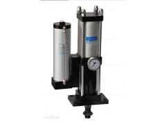 天宇液壓機械供應高質量的油缸_柳工855轉斗缸