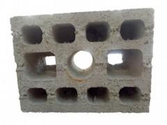 水泥大多孔供应商_福建新品水泥大多孔砖批销