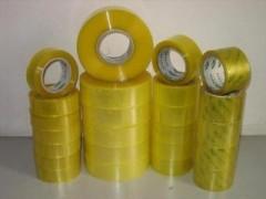 优质兰州胶带生产厂家推荐——甘肃胶带厂