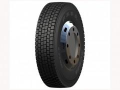 诚挚推荐质量好的卡车轮胎 江苏卡车轮胎