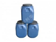 潍坊供应好的水性干复胶 ,青州水性干复胶