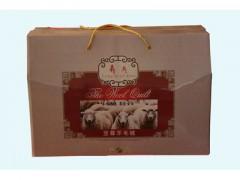 武威羊毛被-甘肃景泰毛纺专业提供羊毛被