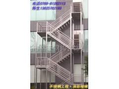 畅销的钢构楼梯品牌推荐,南沙钢结构楼梯安装