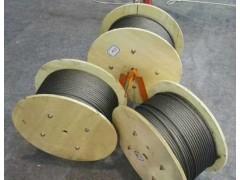 優質高盛電梯鋼絲繩是由永合永立貿易提供     平涼高盛電梯鋼絲繩