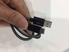 type-c數據線廠家 買新品type-c數據線,就選鴻漢電子
