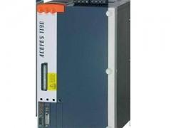 贝加莱1090——优质的变频器行情价格