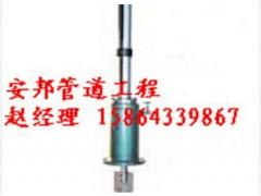管道不停输开孔施工设备|潍坊专业的管道开孔公司是哪家