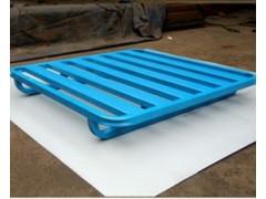 西双版纳单面川字钢制托——山西优惠的昆明钢制托盘销售