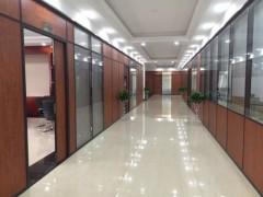 活动隔断厂家——广东新品墙板批销