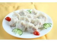 河南专业速冻食品添加剂品牌,福建速冻食品添加剂