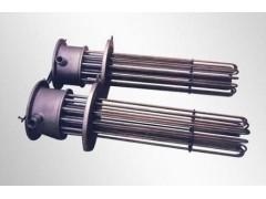 供应电加热器_价位合理的电加热器要到哪买
