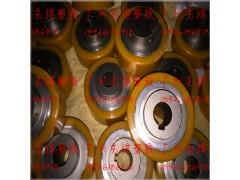 广州尧祺塑胶质量好的电镀设备天车行走轮出售|厂家供应天车轮