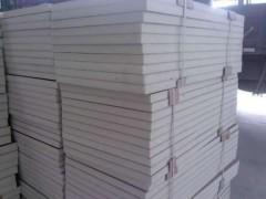 保温聚氨酯板——哪儿有卖具有口碑的聚氨酯板