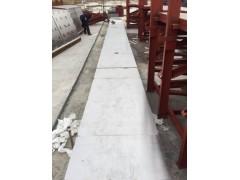 优质的高速复合钢模板就在昆柳盛复合材料_供应高速复合钢模板-不锈钢复合板
