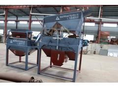 水选式永磁锰矿厂家价格,专业的水选式永磁锰矿报价