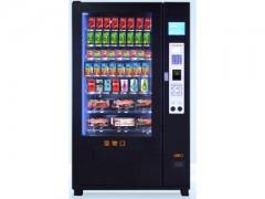 福建好的成人用品自动售货机供应|优质自动售货机品牌