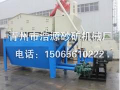 浩源沙矿机械供应优质的细砂回收机 江苏细沙回收机哪家好