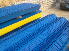 哈尔滨防风抑尘网——要买好用的防风抑尘网就到沈阳巨源环境