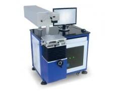 激光打标机哪家好_有品质的厦门紫光激光打标机哪里有卖