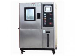 惠州恒温恒湿试验箱_广东报价合理的恒温恒湿试验箱哪里有供应